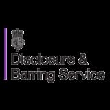 Disclosure-&-Barring-Service-Accreditation-Logo