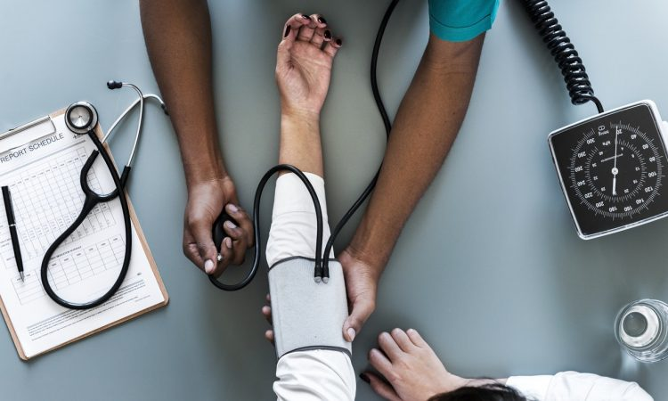 Five Reasons Why Indian Doctors Want To Work For The NHS